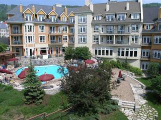 Condo à vendre à Mont-Tremblant, Laurentides, 151, Chemin du Curé-Deslauriers, app. 414, 28656565 - Centris.ca