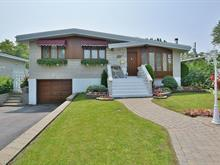 House for sale in Chomedey (Laval), Laval, 2026, Avenue  Laplante, 26389286 - Centris.ca