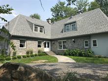 Maison à vendre à Hudson, Montérégie, 37, Rue  Quarry Point, 22150282 - Centris.ca