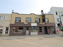 Bâtisse commerciale à vendre à Val-d'Or, Abitibi-Témiscamingue, 990 - 996, 3e Avenue, 27901066 - Centris