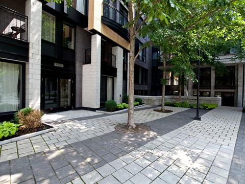 Condo à vendre à Le Plateau-Mont-Royal (Montréal), Montréal (Île), 3419, Avenue  Henri-Julien, app. P1-401, 23785995 - Centris