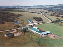 Farm for sale in Saint-Rémi-de-Tingwick, Centre-du-Québec, 7635, Rang  Hince, 21072489 - Centris.ca