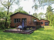 Maison à vendre à Hérouxville, Mauricie, 3010, Chemin du Tour-du-Lac, 9932145 - Centris.ca