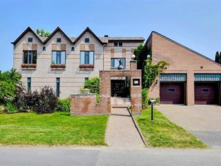 House for sale in Notre-Dame-de-l'Île-Perrot, Montérégie, 10, Rue  Émile-Nelligan, 20483817 - Centris.ca