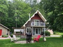 Maison à vendre à Lac-aux-Sables, Mauricie, 671, Chemin  Sainte-Marie, 27375971 - Centris.ca