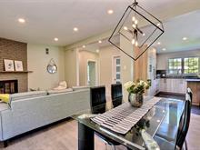 House for sale in Saint-François (Laval), Laval, 4960, Rue  Rondeau, 26223082 - Centris.ca