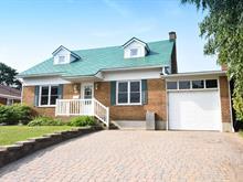 Maison à vendre à Sorel-Tracy, Montérégie, 40, Rue  Tétreau, 9954278 - Centris.ca