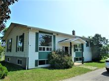 Maison à vendre à Saint-Philippe, Montérégie, 10, Rue  Dupuis, 19179097 - Centris.ca
