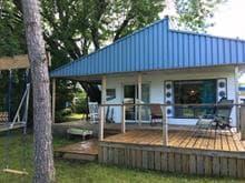 House for sale in Chambord, Saguenay/Lac-Saint-Jean, 47, Chemin  Mon-Chez-Nous, 17799826 - Centris.ca