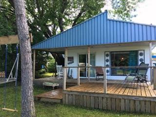 Maison à vendre à Chambord, Saguenay/Lac-Saint-Jean, 47, Chemin  Mon-Chez-Nous, 17799826 - Centris.ca