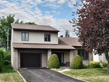 Maison à vendre à Repentigny (Repentigny), Lanaudière, 823, Rue  Basile-Routhier, 14850569 - Centris.ca