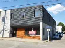 Bâtisse commerciale à vendre à Nicolet, Centre-du-Québec, 85, Rue  Notre-Dame, 9345051 - Centris.ca