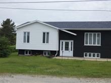 Maison à vendre à Duparquet, Abitibi-Témiscamingue, 35, Rue  Gauthier, 19450362 - Centris.ca