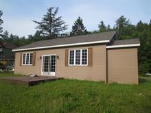 House for sale in Saint-Côme, Lanaudière, 231, 290e Avenue, 18563546 - Centris.ca