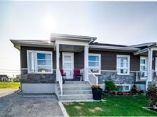 Maison à vendre à Thurso, Outaouais, 118, Rue  Lauzon, 26499176 - Centris.ca