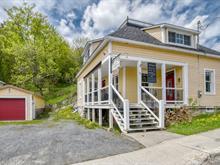 Duplex à vendre à Sainte-Marcelline-de-Kildare, Lanaudière, 381Z, Rue  Principale, 17296562 - Centris.ca