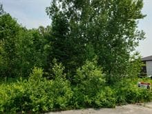 Lot for sale in Thetford Mines, Chaudière-Appalaches, Rue  Maurice, 20898663 - Centris.ca