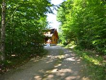 House for sale in Lac-Sergent, Capitale-Nationale, 934, Chemin des Hêtres, 24903082 - Centris.ca
