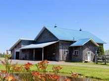 Hobby farm for sale in Saint-Clet, Montérégie, 630, Chemin  Saint-Emmanuel, 10289197 - Centris.ca