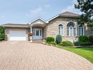Maison à vendre à Laval (Chomedey), Laval, 1015, Rue du Carmel, 20139266 - Centris.ca