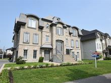 Condo for sale in La Plaine (Terrebonne), Lanaudière, 1090, Rue  Rodrigue, apt. 302, 17202631 - Centris.ca