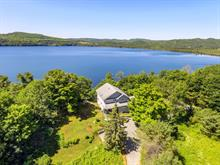 House for sale in Mulgrave-et-Derry, Outaouais, 6, Chemin  Laura Lane, 21324716 - Centris