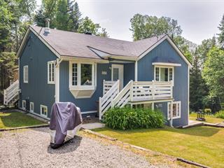 Duplex for sale in Saint-Sauveur, Laurentides, 1837 - 1839, Côte  Saint-Gabriel Ouest, 20630552 - Centris.ca