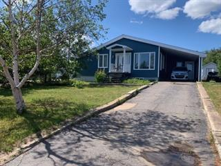 House for sale in Sept-Îles, Côte-Nord, 266, Rue  Lapierre, 9147205 - Centris.ca