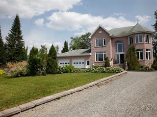 Maison à vendre à Saint-Mathieu-d'Harricana, Abitibi-Témiscamingue, 102, Chemin du Lac-Figury, 26045968 - Centris.ca