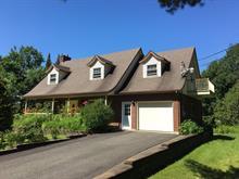Maison à vendre à Shefford, Montérégie, 294, Chemin  Maheu, 17191231 - Centris.ca
