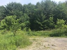 Lot for sale in Cantley, Outaouais, 958, Montée de la Source, 10705815 - Centris.ca