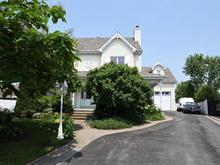 House for sale in Lachenaie (Terrebonne), Lanaudière, 189, Rue de Parenchère, 11812663 - Centris.ca