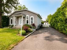 House for sale in Otterburn Park, Montérégie, 402, Rue des Cigales, 23634155 - Centris.ca