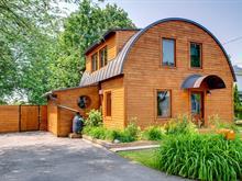 House for sale in Pierrefonds-Roxboro (Montréal), Montréal (Island), 19640, boulevard  Gouin Ouest, 16649609 - Centris