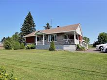 House for sale in Saint-Guillaume, Centre-du-Québec, 73, Route  122, 21564730 - Centris.ca