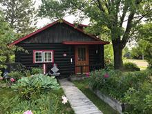 House for sale in Val-d'Or, Abitibi-Témiscamingue, 121, Avenue  Perrault, 18586808 - Centris.ca