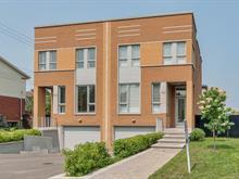 House for sale in Mercier/Hochelaga-Maisonneuve (Montréal), Montréal (Island), 9145, Rue  Robitaille, 28126705 - Centris