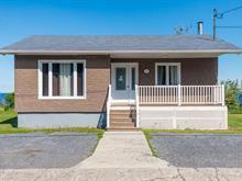 Maison à vendre à Cap-Chat, Gaspésie/Îles-de-la-Madeleine, 48, Rue des Écoliers, 28568956 - Centris.ca