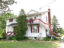 House for sale in Saint-Félicien, Saguenay/Lac-Saint-Jean, 1693 - 1695, Route  169, 28644163 - Centris.ca