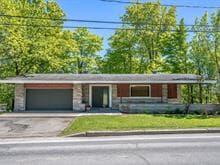 Maison à vendre à Sainte-Foy/Sillery/Cap-Rouge (Québec), Capitale-Nationale, 2297, Chemin  Saint-Louis, 10026504 - Centris.ca