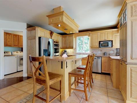 Maison à vendre à Saint-Apollinaire, Chaudière-Appalaches, 47, Rue  Mégilde, 24590479 - Centris.ca