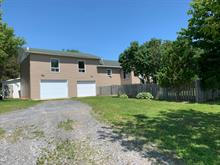 House for sale in Dudswell, Estrie, 773, Route  112 Est, 13448788 - Centris.ca