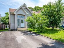 House for sale in Laval (Laval-Ouest), Laval, 2640, Rue  Paul-Morand, 27645078 - Centris.ca