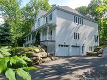 Maison à vendre à Bromont, Montérégie, 187, Rue  Montcalm, 17116714 - Centris