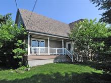 House for sale in Saint-Stanislas-de-Kostka, Montérégie, 595, Chemin du Canal, 28178653 - Centris.ca