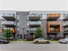 Condo for sale in Mercier/Hochelaga-Maisonneuve (Montréal), Montréal (Island), 2310, Rue  Marcelle-Ferron, apt. 201, 25869677 - Centris.ca