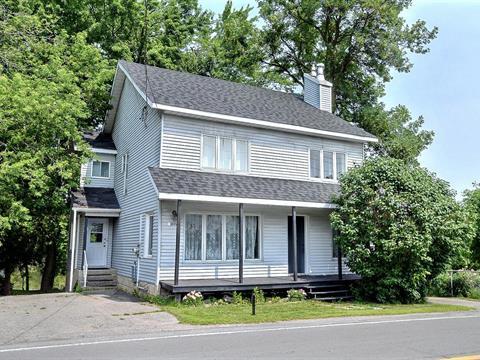 House for sale in Saint-François (Laval), Laval, 3695, boulevard des Mille-Îles, 11830024 - Centris.ca