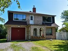 Maison à vendre à Saint-Joseph-du-Lac, Laurentides, 33, Rue  Florence, 17759390 - Centris.ca