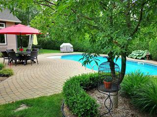 Maison à vendre à Shawinigan, Mauricie, 1823, 78e Rue, 10469836 - Centris.ca