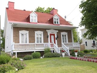 House for sale in Québec (Beauport), Capitale-Nationale, 2349 - 2351, Avenue  Royale, 11937311 - Centris.ca